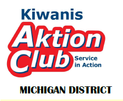 Aktion Club November 2014 Newsletter is here!