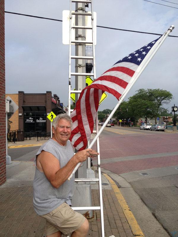 Dad_Flag