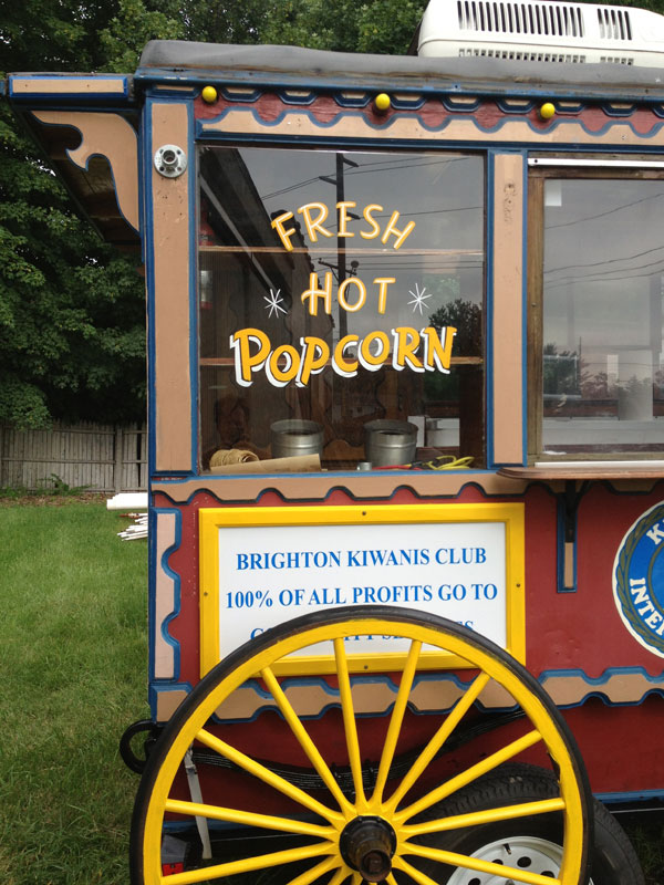 Popcorn_Carriage_2