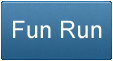 FunRun-button