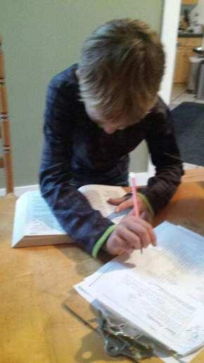 Kiwanis Dictionary Aids withHomework!